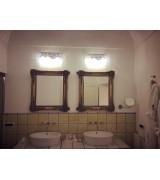 ILLUMINAZIONE SUITE HOTEL SANTA CATERINA AMALFI